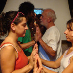 <!--:en-->Intuitive systems for contact improvisation<!--:--><!--:de-->Intuitive systems für contact improvisation<!--:--><!--:fr-->Systèmes intuitifs pour un étude du contact improvisation<!--:--><!--:es-->Sistemas intuitivos para el contact improvisación<!--:-->