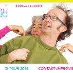 Tour 2018